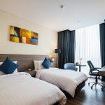 accommodation-dataphoto-134