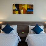 accommodation-dataphoto-135