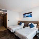 accommodation-dataphoto-136