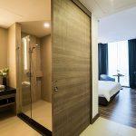 accommodation-dataphoto-137