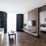 accommodation-dataphoto-145
