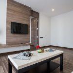 accommodation-dataphoto-146
