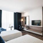 accommodation-dataphoto-147