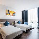 accommodation-dataphoto-148
