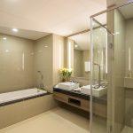 accommodation-dataphoto-150