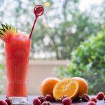 foodandbeverage-dataphoto-177