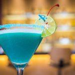 foodandbeverage-dataphoto-182