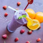 foodandbeverage-dataphoto-186
